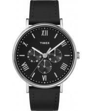Timex TW2R29000 Montre Southview