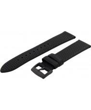 Emporio Armani AR1737-STRAP Bracelet pour homme