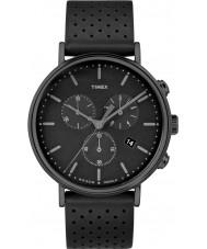 Timex TW2R26800 Montre Fairfield