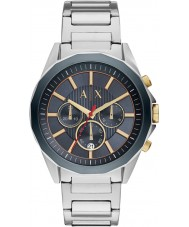 Armani Exchange AX2614 Montre homme