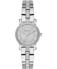 Michael Kors MK3775 Mesdames petite norie montre