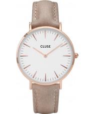 Cluse CL18031 Montre Ladies the Boheme