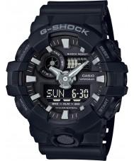 Casio GA-700-1BER Mens montre G-Shock