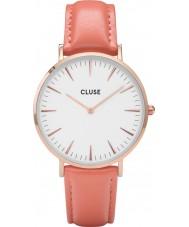 Cluse CL18032 Montre Ladies the Boheme