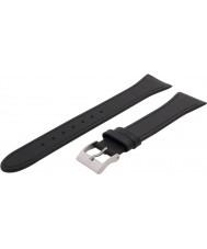 Skagen 523XSSLBC-STRAP Bracelet dames klassik