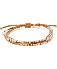 Fossil JA6422791 Bracelet dames