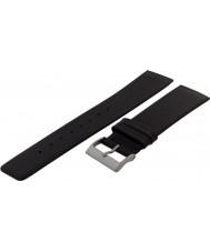 Skagen 233XXLSLB-STRAP Bracelet homme klassik