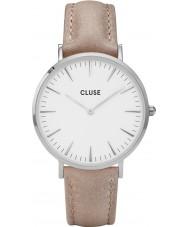 Cluse CL18234 Montre Ladies the Boheme