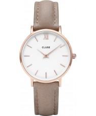 Cluse CL30043 Montre minutieuse pour dames