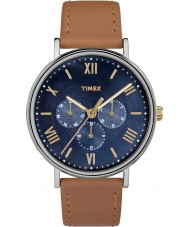 Timex TW2R29100 Montre Southview