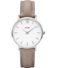 Cluse CL30044 Montre minutieuse pour dames