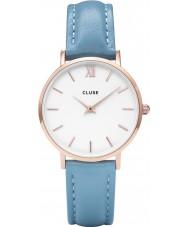 Cluse CL30046 Montre minutieuse pour dames