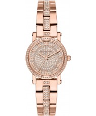 Michael Kors MK3776 Montre Ladies norie