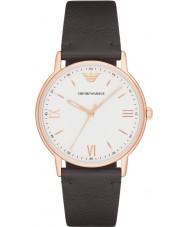 Emporio Armani AR11011 Mens montre habillée
