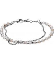 Fossil JA6865040 Bracelet dames
