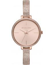 Michael Kors MK3785 Ladies jaryn watch