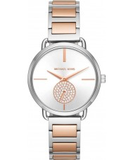 Michael Kors MK3709 Montre Ladies Portia
