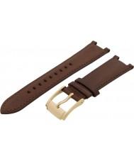 Michael Kors MK2249-STRAP Bracelet en dames