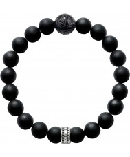 Thomas Sabo Bracelet Rebel at heart