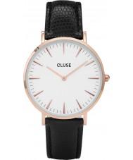 Cluse CL18037 Montre Ladies the Boheme