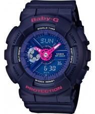 Casio BA-110PP-2AER Ladies baby-g montre