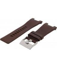 Diesel DZ4246-STRAP Bracelet avancé pour homme