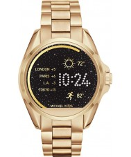 Michael Kors Access MKT5001 Mesdames bradshaw smartwatch