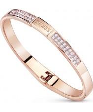 Guess UBB84086-S Mesdames g couleurs bracelet