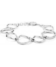 Fossil JF01145040 Bracelet dames