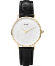 Cluse CL30048 Montre minutieuse pour dames
