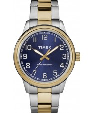 Timex TW2R36600 Montre Homme nouvelle Angleterre