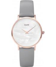 Cluse CL30049 Montre minutieuse pour dames