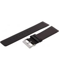 Skagen 233XXLSLC-STRAP Bracelet homme klassik