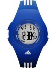 Adidas Performance ADP6060 Ladies furano montre
