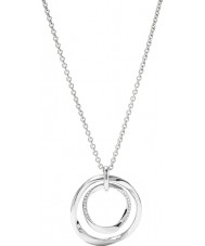 Fossil JF01146040 Collier femme