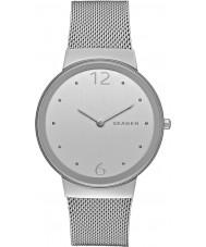 Skagen SKW2380 freja Ladies acier argenté montre bracelet