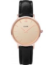 Cluse CL30051 Montre minutieuse pour dames