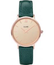 Cluse CL30052 Montre minutieuse pour dames