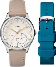 Timex TWG013500 Ladies iq move la montre intelligente