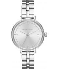 Michael Kors MK3791 Mesdames bridgette montre
