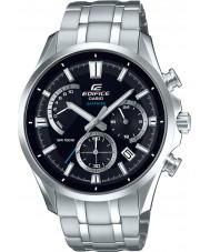 Casio EFB-550D-1AVUER Montre pour homme