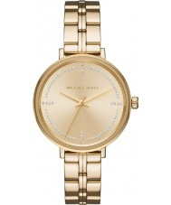 Michael Kors MK3792 Mesdames bridgette montre