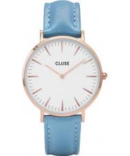 Cluse CL18033 Montre Ladies the Boheme