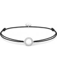 Thomas Sabo LS010-401-11-L20v Bracelet des dames et des petits secrets