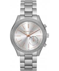Michael Kors Access MKT4004 Mesdames piste mince smartwatch