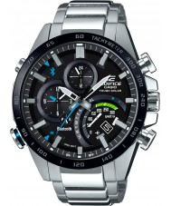 Casio EQB-501XDB-1AER Mens montre édifice