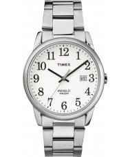 Timex TW2R23300 Mens facile montre lecteur