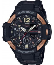 Casio GA-1100RG-1AER Mens montre G-Shock