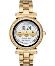 Michael Kors Access MKT5023 Mesdames sofie smartwatch