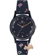 Radley RY2600 Mesdames lettres montre
